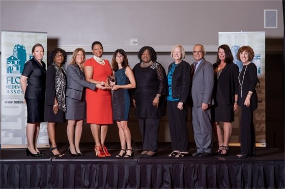 FMCRA award