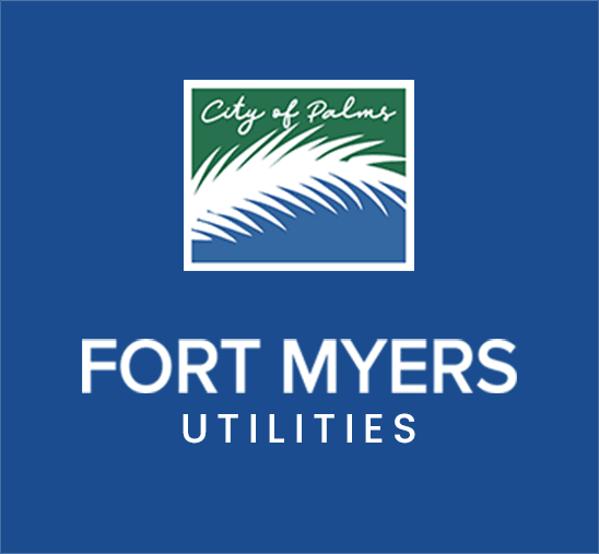 Fort Myers Utilities
