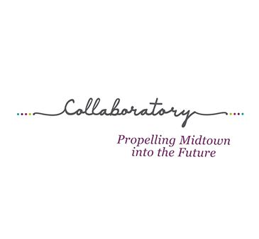 Title Image of Collaboratory: Propelling Midtown into the Future video