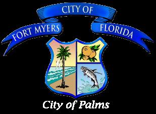 Fort Myers Fl Official Website Official Website